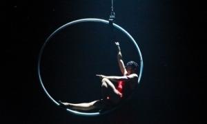 Budzaku confia que el Cirque du Soleil no faci fallida però diu que si cal se cercaran alternatives