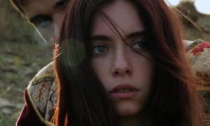 L'actriu escaldenca Clàudia Riera, estudiant d'interpretació a l'Institut del teatre, debutarà al TNC amb 'Alba'.