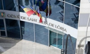 El Comú de Sant Julià de Lòria farà balanç del primer any de mandat.