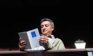 Andorra, poesia, literatura, editorials, Manel Gibert, Robert Pastor, Oliver Vergés, Anem, Andorra en onze claus