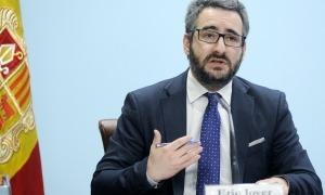 El Govern destina 80.000 euros a assessoraments per repensar el marc fiscal