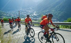 La Purito Andorra 2020 es celebrarà al setembre.