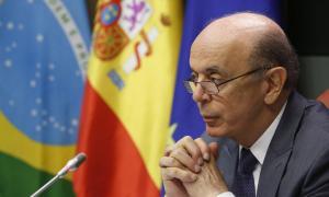 Espanya respon que no considera Andorra un paradís fiscal Espanya respon que no considera Andorra un paradís fiscal