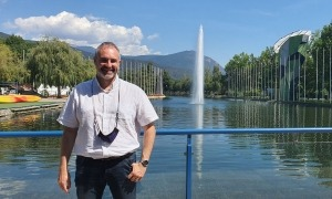 La Seu confia que la candidatura als JJOO d'hivern millori els accessos al Pirineu
