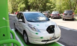 FEDA admet alguns problemes en els punts de càrrega del vehicle elèctric FEDA admet alguns problemes en els punts de càrrega del vehicle elèctric