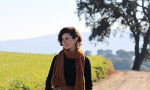 La periodista Selena Soro, IX Premi Carlemany per al foment de la lectura amb el debut 'Misteris de la boira'