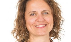 Rosa Gili (d'Acord).