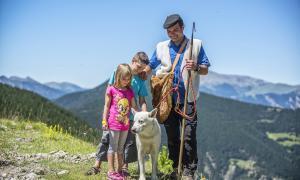 Grandvalira registra un 30% més de visitants respecte a l'estiu passat