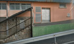 Escola francesa del Pas de la Casa.