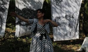 Un documental basc i un de kurd, premis de Picurt 2017
