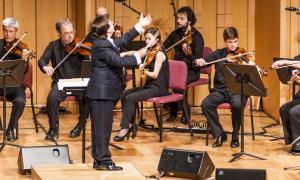 L'ONCA, Laura Simó i Dick Them Trio, protagonistes de Jazz & Cordes a les Nits de Jazz de Platja d'Aro