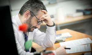 Jover insisteix: ni Andorra Telecom ni FEDA no es privatitzaran