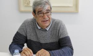 Baró veu factible un consens per regular l'àmbit de la transparència