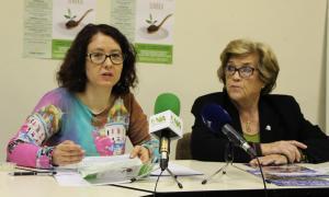 Mans Unides tanca la campanya 2016 recaptant 107.815 euros