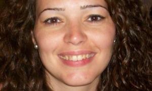 Mari Baz, nova màxima mandatària de la FATKD.
