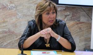 L'APDA avala la petició de saber els funcionaris amb dues feines