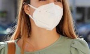 InnoVision Medical ha facilitat les mascaretes.