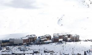 Dificultat per introduir la reputació en línia en els apartaments turístics