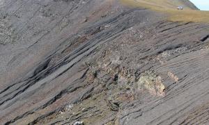 Escaldes-Engordany torna a patir talls d'aigua potable per la terbolesa