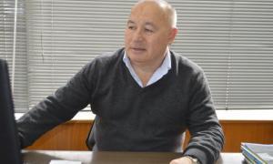 L'AIVA alerta que la cadència de la venda de vehicles elèctrics és lenta