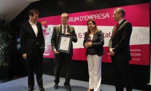 Govern i Andorra Telecom elaboraran un pla contra la ciberdelinqüència