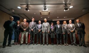 Govern vol unes transferències fixes als comuns d'entre 52 i 55 milions
