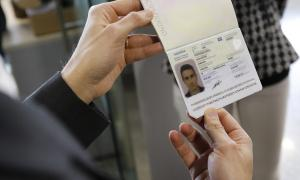 Per primera vegada des de l'any 1996, la xifra de sol·licituds de la nacionalitat es va situar per sota del miler.