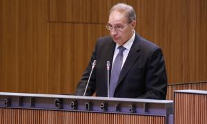 """LdA diu que el text francès evidencia """"el fracàs de la diplomàcia"""" del país"""