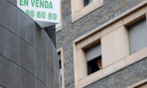 El repunt de l'economia ha comportat un augment de la demanda de crèdits hipotecaris, però també de préstecs al consum.
