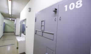 El centre penitenciari de la Comella va adaptant espais i serveis a les recomanacions que fa la CPT.
