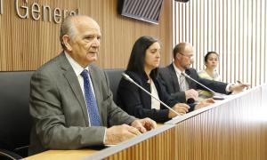 El raonador proposa unes pensions més ajustades a cada persona