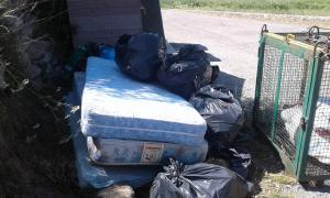 Preocupació per la presència de deixalles i 'botellón' als refugis lliures