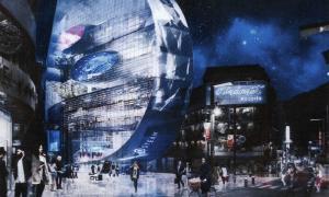 Andorra Telecom preveu una inversió de 133 milions en els propers 4 anys