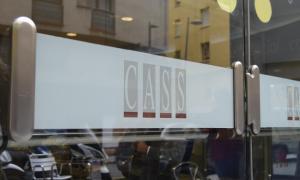 L'estudi actuarial sobre la CASS va sobreestimar la despesa de pensions CASS