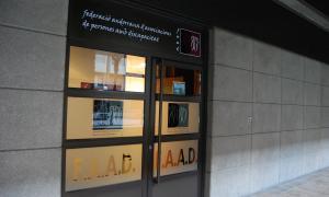 """La FAAD proposa diverses millores per avançar cap a l'escola inclusiva """"real"""""""
