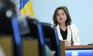 La ministra de Turisme, Verònica Canals, ha donat detalls sobre les proves que els visitants s'hauran de fer abans de venir al país.