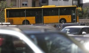 Enguany, s'implementarà la megafonia interior i exterior i s'ajustarà l'app MOU T_B per precisar el temps d'espera del bus.