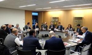 El suport d'LdA a les competències, subjecte a la confrontació d'informes