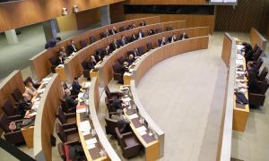 DA, Liberals i SDP no veuen prioritari el debat sobre la doble nacionalitat