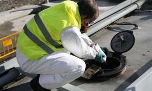 SDP demana pel procediment i control de la coloració de gasoil