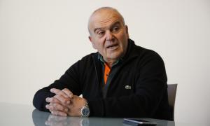 Duró critica el canvi dels barems per a les prestacions socials
