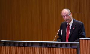 SDP dubta de les inversions a l'estranger d'Andorra Telecom