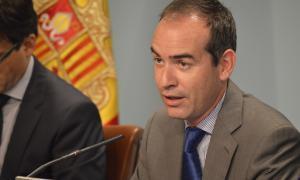 La compensació pels talls d'internet del juny ascendeix a 77.400 euros