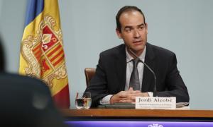 El Govern manté les dates per a la reforma de la Funció Pública