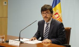 El Govern obre una 2a convocatòria de l'Engega que dota amb 150.000 €