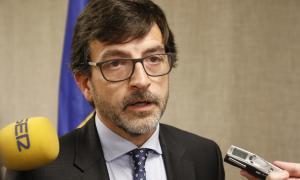 L'Ecofin inclou finalment Andorra en la 'llista grisa' de paradisos fiscals