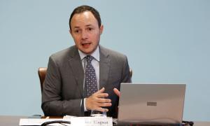 El pressupost d'Afers Socials, Justícia i Interior augmenta un 5,1% el 2018