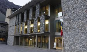 El Tribunal de Comptes reitera que el fons mutual del Consell no és legal