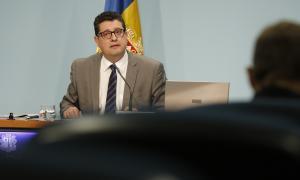 La Uifand alerta de les operacions per evitar l'intercanvi automàtic