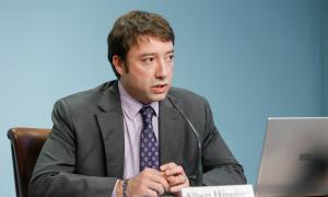El Govern racionalitza les sancions de la llei de mercaderies sensibles